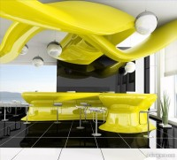 Creative Home Design 07 HD Photo