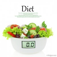 Healthy weight loss diet high definition pictures
