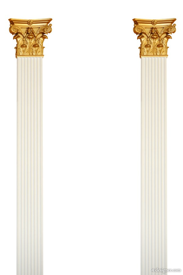 Pillars HD pictures