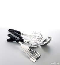 Tableware 05 HD Photo