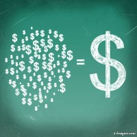 Wealth symbol HD pictures
