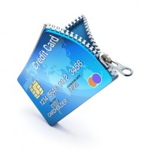 Creative credit card wallet HD pictures