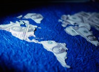 Currency Map HD pictures