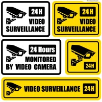24 hour surveillance tag vector material