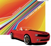 Background Cars Theme Page 1 Free Material Download