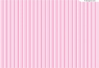 Pink striped background vector material