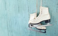 HD Photos about Skating Shoes