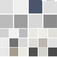 150 Commonly used Patterned Backgrounds