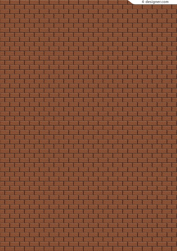 Indoor Red Brick Walls HD Photos