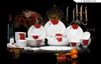 Tableware Photography HD pictures