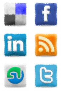 Cushion bookmarking PNG icons 256x256px