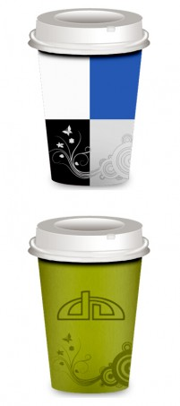 Website mugs PNG icons 512x512px