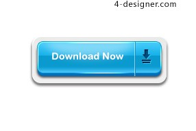 Exquisite button psd layered material