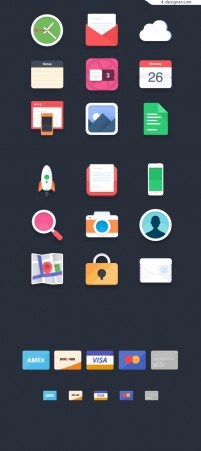 Group 3 small fresh phone icon PSD