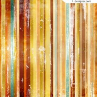 Mottled lines pattern background picture material