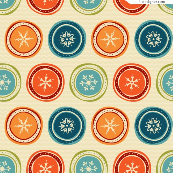 Christmas background Series 6
