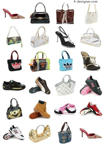23 fashion icon kind shoes bags