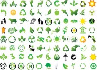 Paragraph 88 green icon material