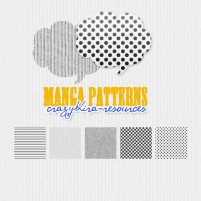 36 black and white pattern fill material shall ps