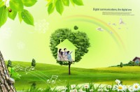 Outdoor family stratified 03