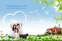 Outdoor family stratified 06