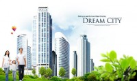 Dream City PSD material