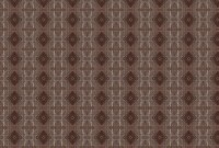 Classic shades of brown curve diamond material
