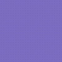 Purple classic classical coins shading material