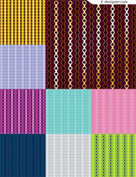 15 of the abstract linear background pattern material