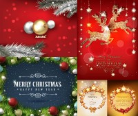 Beautiful Christmas Creative