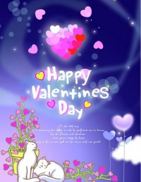 Valentine Pictures Free Download