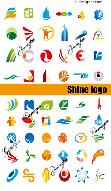 logo graphics vector