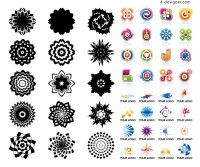 Applied Graphics vector material