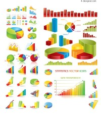 Statistics Topic vector material