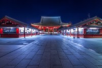 Ancient architecture palace