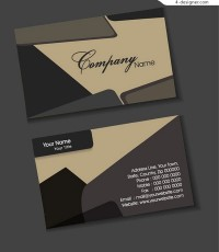 Gray card template