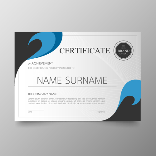 Brand agent authorization letter