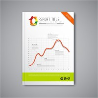 Chart business picture album