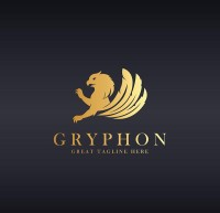 Golden Griffin logo