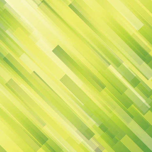 Green twill background
