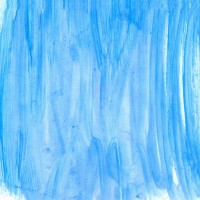 Watercolor painting texture background