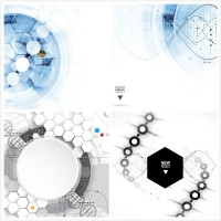Elements of science and technology background