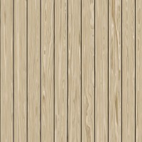Grey wood flooring background