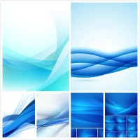 Line background vector