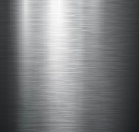 Stainless steel wire drawing surface