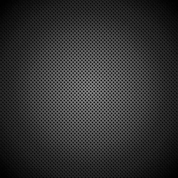 Texture punching plate net background